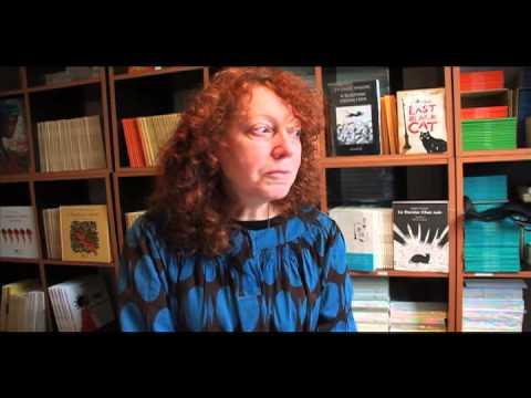 Vidéo de Evgénios Trivizás