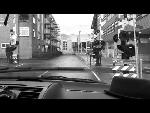 Deze video gaat over roadmovie