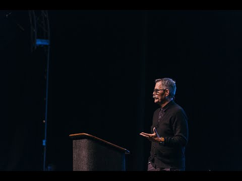 Paul Tripp  Parenting is Gospel Ministry
