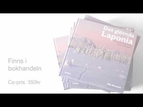 Det glömda Laponia