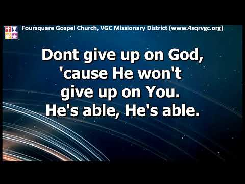 Sunday Worship Service 12 Jan 2020
