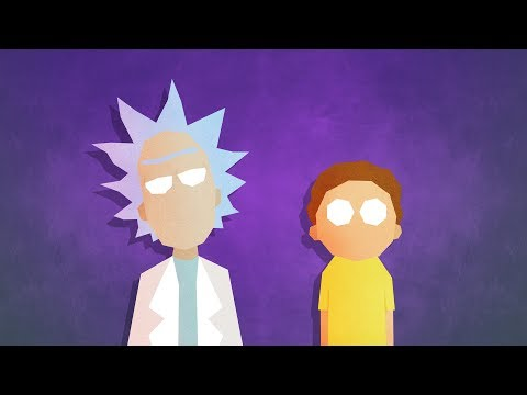 Top 10 Facts - Rick and Morty - UCRcgy6GzDeccI7dkbbBna3Q