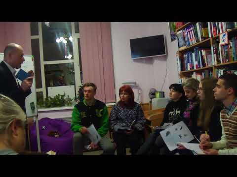 TESOL TEFL Reviews - Video Testimonial - Valeriy part. 2
