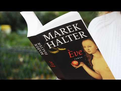 Vidéo de Marek Halter