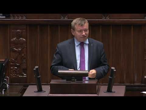 Jarosław Rzepa - oświadczenie z 16 września 2020 r.