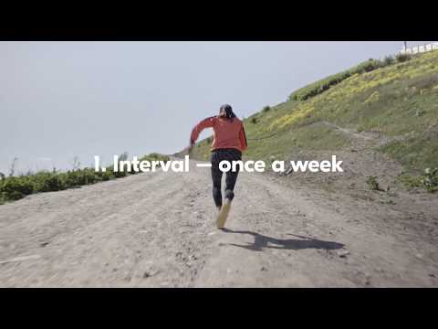 BAMM 2018 - Training Video