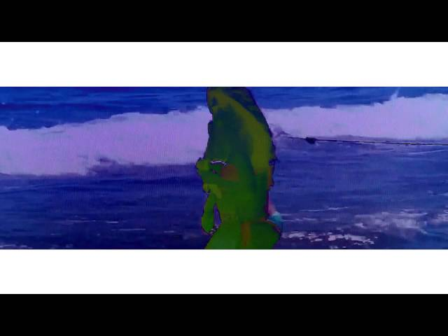 Мезза - Для Неё (Нет Любви) (2016)