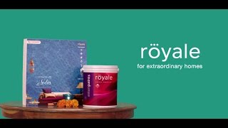 Royale presents Extraordinary Designs of India Kit - kunalkundumusic , Classical
