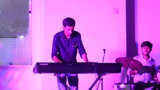 Laree choote cover (live) - neev , Alternative