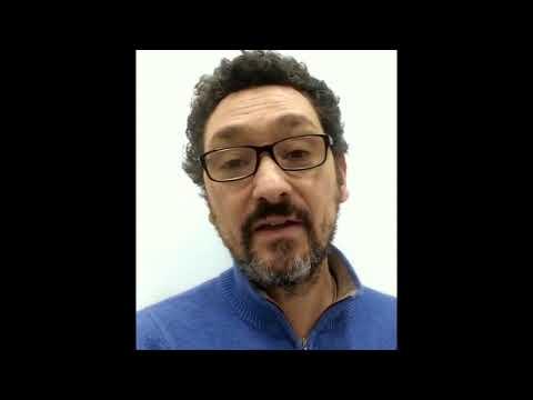 Vidéo de David Foenkinos