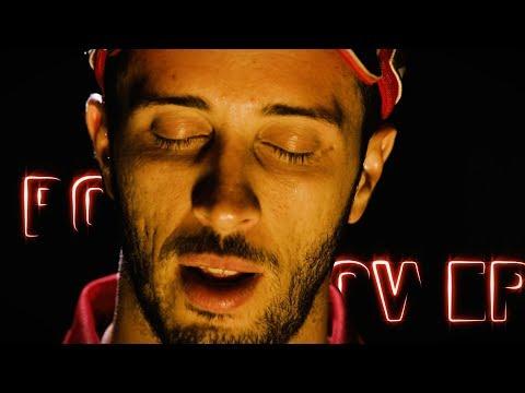 #FinalShowdown: In Dovizioso's mind