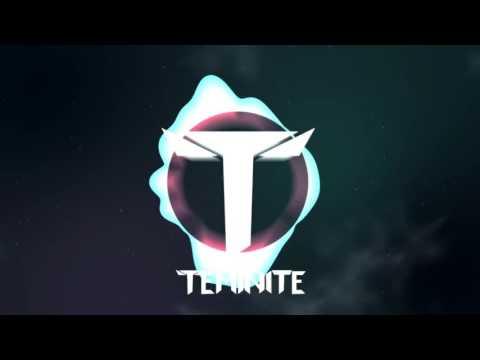 Teminite & PsoGnar - Senses Overload - UCc_bv_5nmxy2xnPNg9kP3Rg
