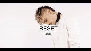 RESET (VIDEOCLIP OFICIAL) PROD. MARTINEZ.DE