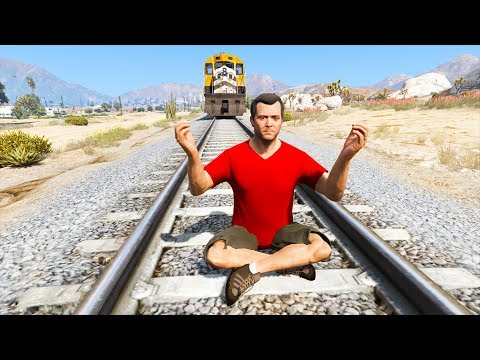 GTA 5 Funny Moments Compilation #2 (GTA 5 Funny Fails - Best Moments) - UCG67Fgo8Sxm4G4TMIFjXhjQ