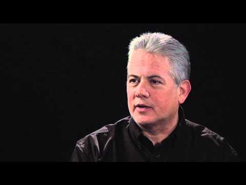 CEO DeviceLock Vincent Schiavo Interviewed on DLP Data Leak Prevention