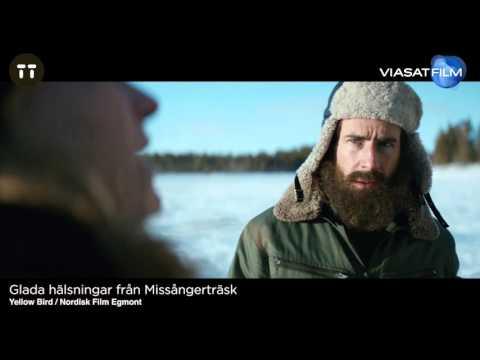 Intervju - Glada hälsningar från Missångerträsk