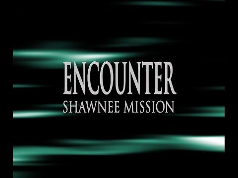Encounter Shawnee Mission 2 East 2016-17