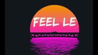Feel le