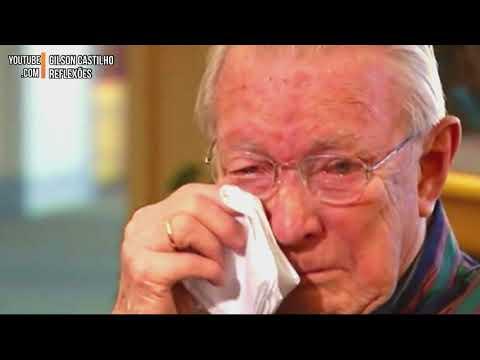 Mensagem de Bom Dia /A Tigela de Madeira - Valorize Seus Pais (Linda Reflexão)