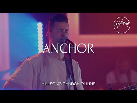 Anchor  (Church Online) - Hillsong Worship