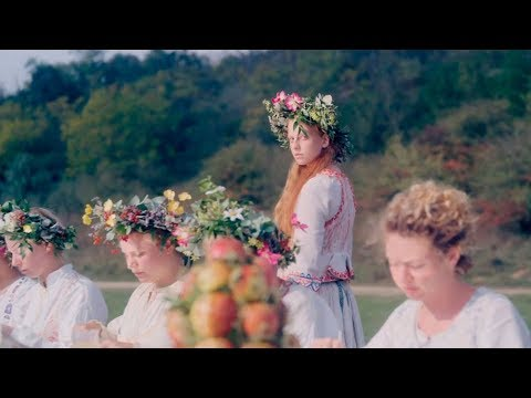 Midsommar - Trailer final espan?ol (HD)
