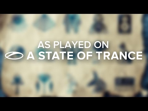 Costa - Lost In The Wind [A State Of Trance Episode 711] - UCalCDSmZAYD73tqVZ4l8yJg