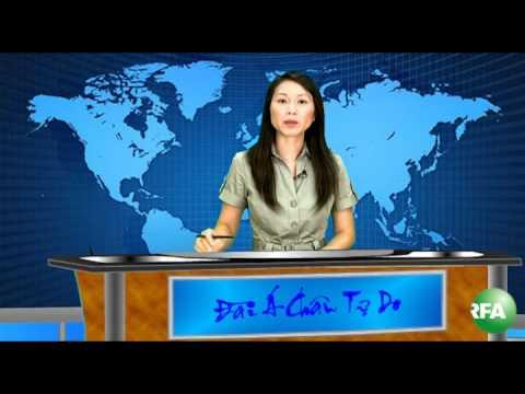 Bản tin video ngày 16-08-2010