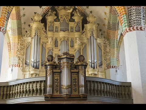 Wie wichtig war Musik in der Reformation? | 500 Jahre Reformation