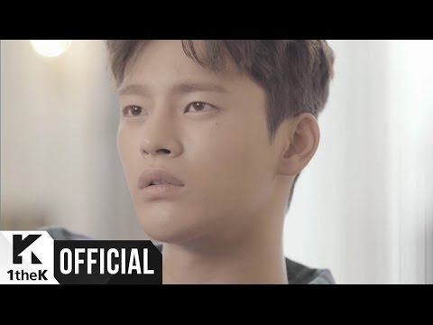 The Way (OST. Shopping King Louie)