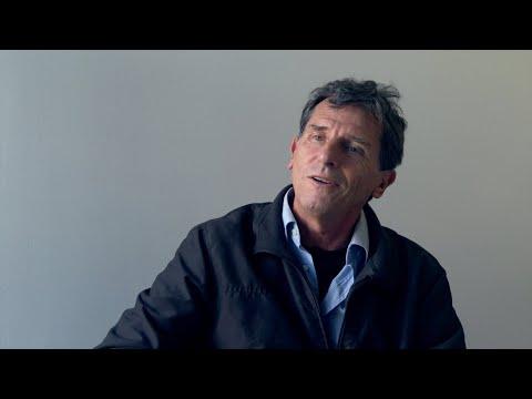 Vidéo de Eduardo Fernando Varela
