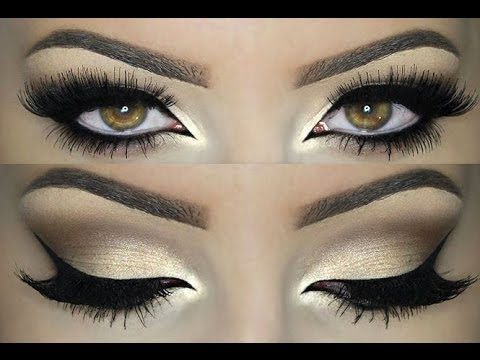 ♡ MAKE UP CHAMPAGNE | Melissa Samways ♡ - UCW6Y7bWm7MaJyJY2M0Zduig