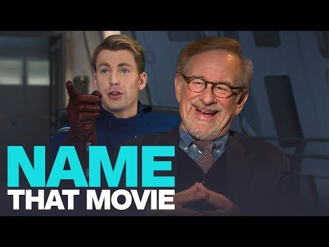 "Ready Player One's Cast and Creators Play ""I Understood That Reference!"" - UCKy1dAqELo0zrOtPkf0eTMw"