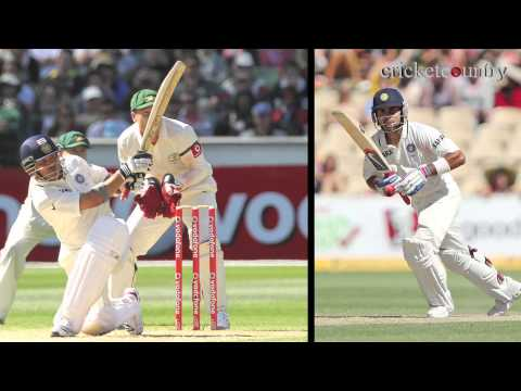 Cheteshwar Pujara, Ravichandran Ashwin attain career-best rankings in Test cricket