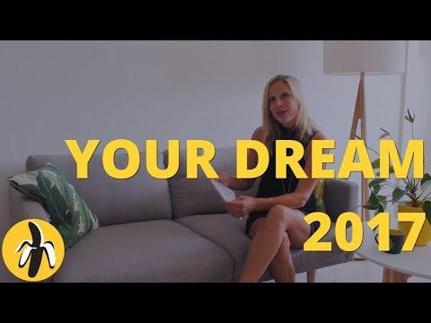 2017 Team Dreaming