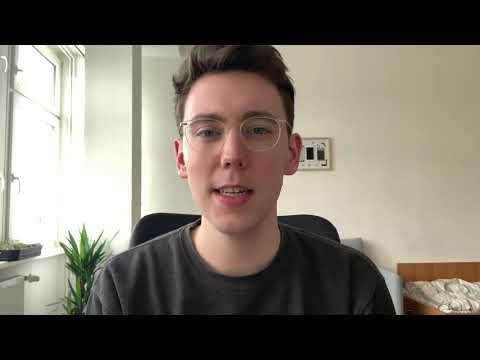 Virtuelle Campustour an der TH Wildau