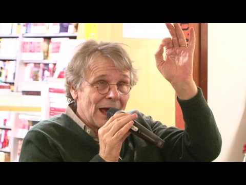 Vidéo de Alexandre Postel