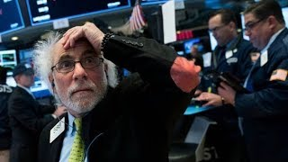 Strategist talks opportunities in the market