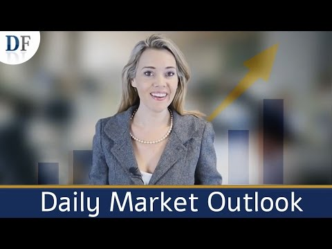 Daily Market Roundup (January 18, 2017) - By DailyForex.