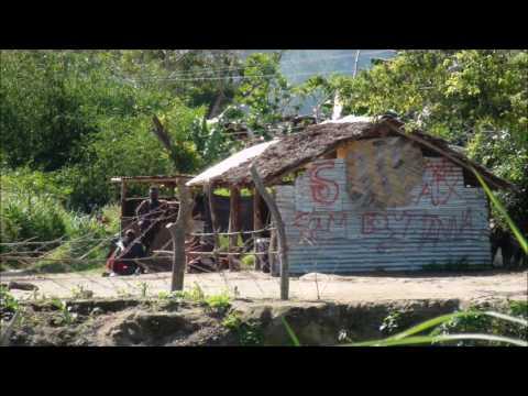 Vanuatu Mainstreaming Disaster Risk Reduction Project