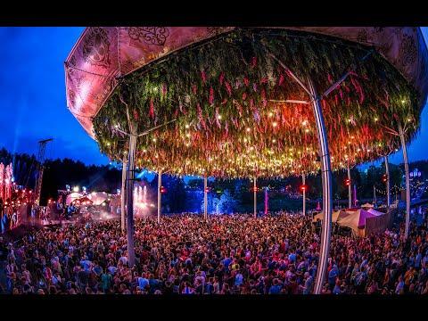 Camelphat | Tomorrowland Belgium 2019 - W2 - UCsN8M73DMWa8SPp5o_0IAQQ