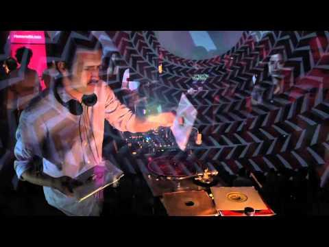Deadbeat Boiler Room x Red Bull Music Academy DJ set at Mutek - UCGBpxWJr9FNOcFYA5GkKrMg