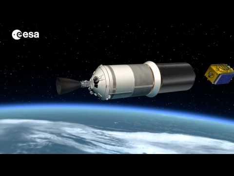 Ariane 6 - Europe's Next-Gen Rocket | Animation - UCVTomc35agH1SM6kCKzwW_g