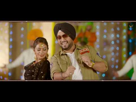 PUB WICH LYRICS - Preet Siyaan   Punjabi Song