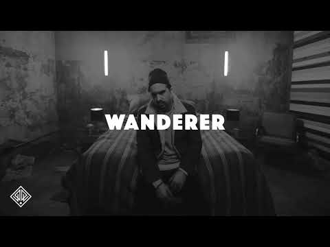 David Leonard - Wanderer (Official Audio)