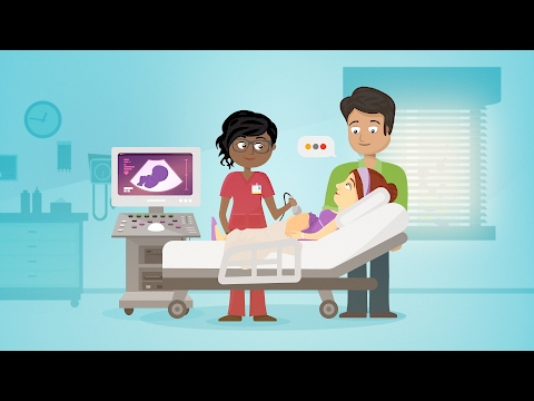 3 Questions to ask at your ultrasound | Boston Children's Hospital