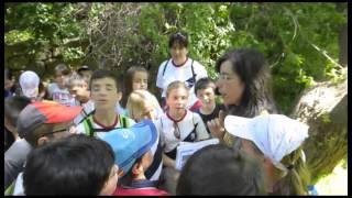 Segovia celebra el Día Mundial del Medio Ambiente