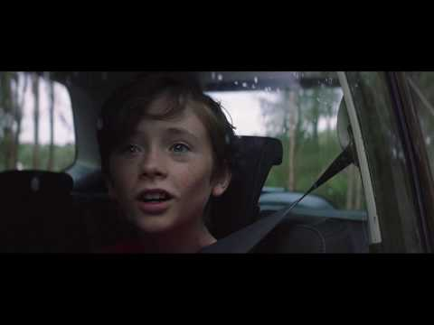 Center Parcs Ireland – Epic Family Time – 2018 TV Advert Short
