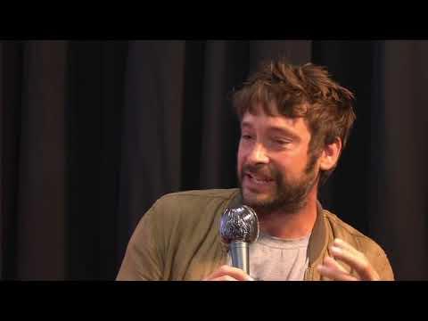 Vidéo de François Beaune