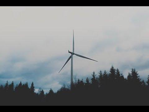 Nordisk strømpris følger europeisk utslippspris // Entelios Kraftkommentar uke 10