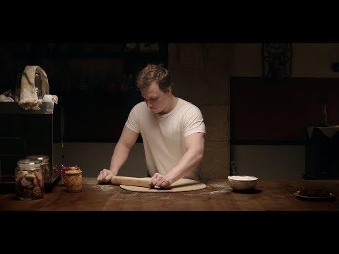 El repostero de Berlín - Trailer español (HD)